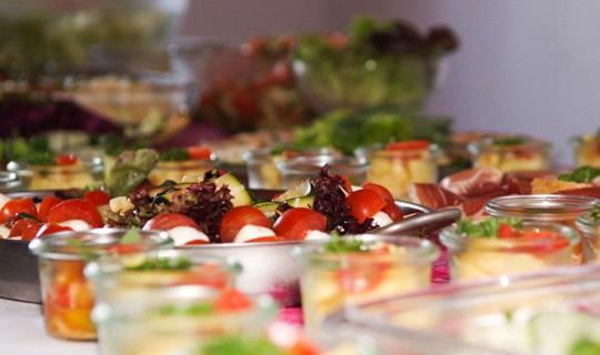 buffet_03.jpg