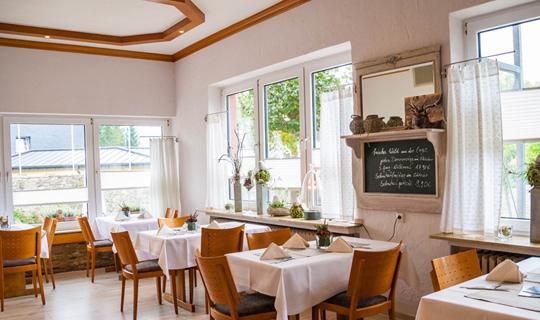restaurant ikenmeyer